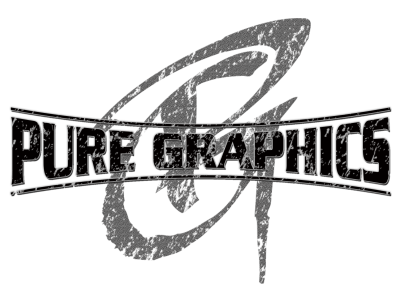PureGraphics gray